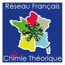 Réseau Français de Chimie Théorique